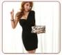 Вечерние платья В данном разделе представлены <strong>вечерние платья</strong>. Вы можете здесь <strong>купить вечерние платья</strong> с доставкой почтой.