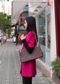 Пальто - накидка с короткими рукавами